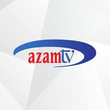 Azam TV yareze Mukura VS